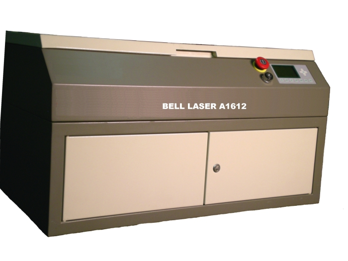 Laser Engraver Cutter Machine sized 16