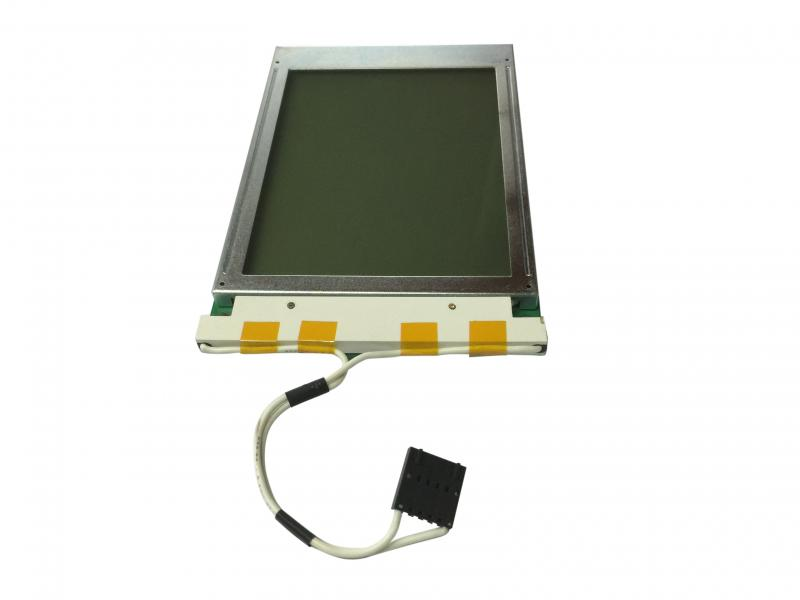 Epilog Legend LCD display replacement product